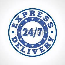 Prezzi Pony Express